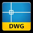 画像に alt 属性が指定されていません。ファイル名: DWG.png