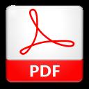 画像に alt 属性が指定されていません。ファイル名: PDF.png